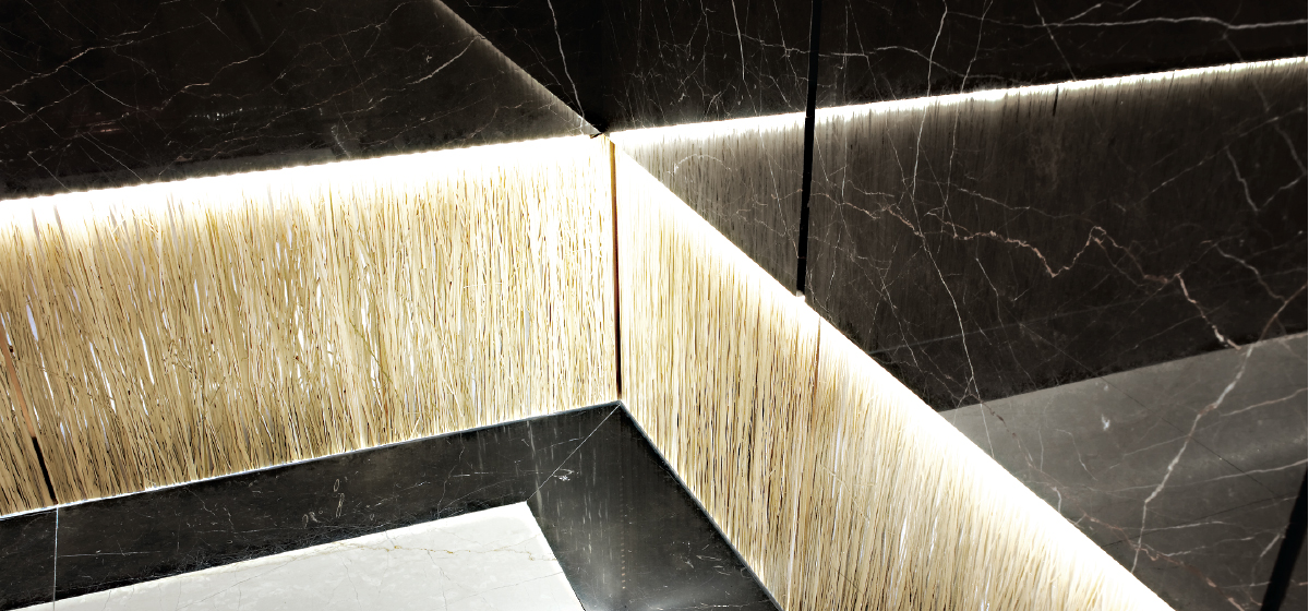 i-XEL elevator